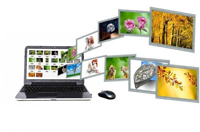 ① プラグイン「Ewww Image Optimizer」とは?【無料で使える】