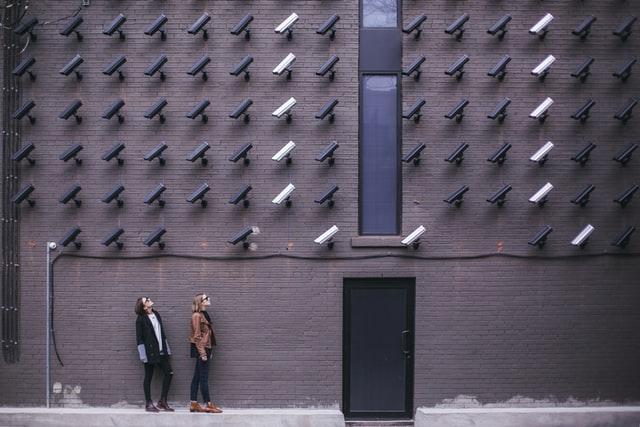 ① ワードプレスにセキュリティ対策が必要な理由_1