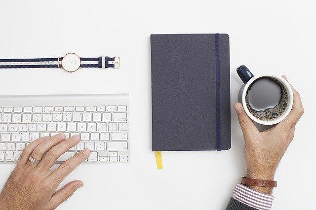 ③ ブログにはプライバシーポリシーが必要なので、早めに作ろう【ひな形で簡単】