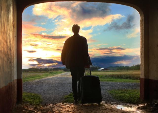 ① 海外転職で海外移住前にやることリスト10選【手続き編】