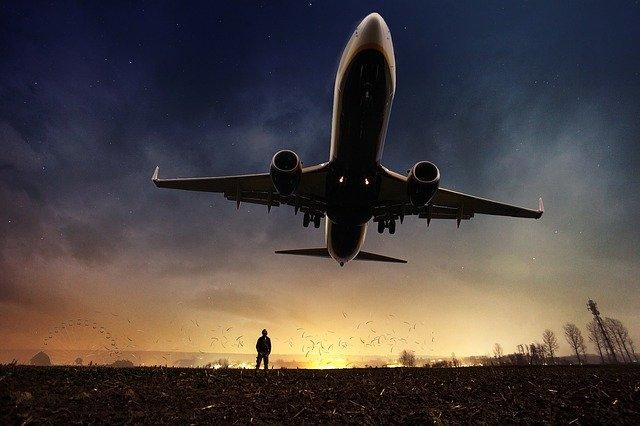 ① 海外転職で海外移住前にやることリスト 8選【重要な準備編】