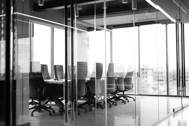 ② 失業保険で会社都合退職(特定受給資格者)に該当するもの