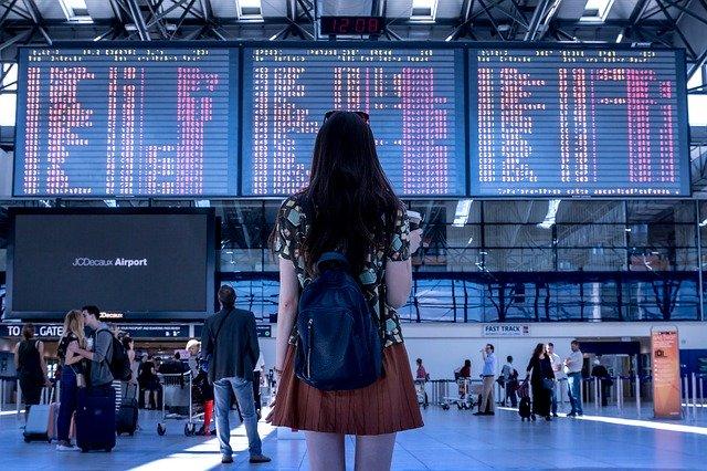 ③ 海外転職は、アジアだと成功しやすい【未経験でも大丈夫】