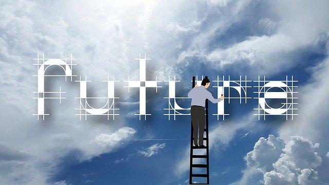 ④ まとめ:転職へ行動したことそのものが、自信になった【後悔なし】
