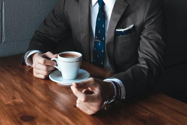 ② ハローワークの職業相談でのリアルな会話の流れを公開【3回分あり】