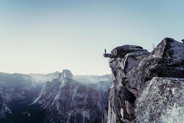 ③ まとめ:ウソはリスクが高いので、本当の求職活動実績を書こう