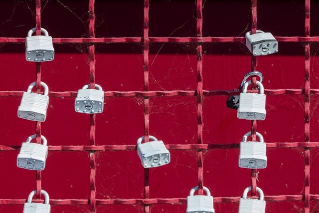 ③ まとめ:ワードプレスのセキュリティ対策は簡単にできるので、早めにやっておこう