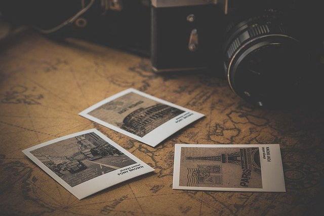 ④ まとめ:Easy FancyBox を使えば、写真ギャラリーを簡単に美しく作れる