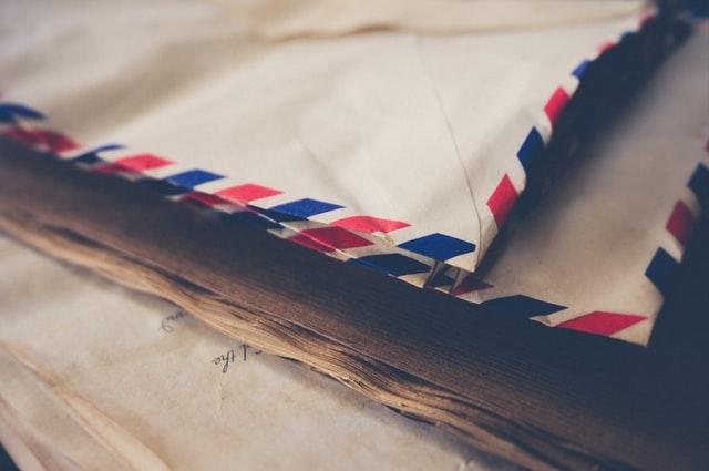 ① 敷金返還請求の内容証明郵便とは?【裁判も辞さない本気度が伝わる】