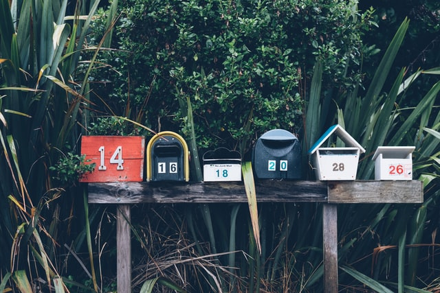 ② 内容証明郵便は、オンラインのe内容証明が安くて簡単【Wordで作れる】