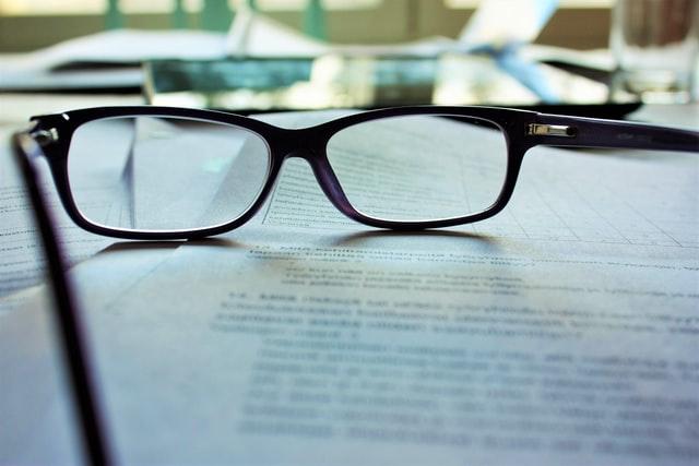 ② 管理会社が用意する解約通知書は、ぼったくりの罠あり【送り方と対処法】