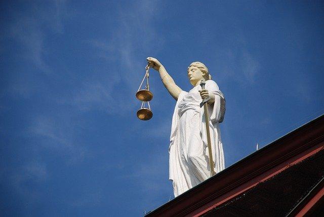 ① 敷金返還請求で簡易裁判所の少額訴訟に必要なもの【6つ】