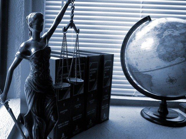 ② 敷金返還請求で少額訴訟を起こすまでの流れ【3ステップ】