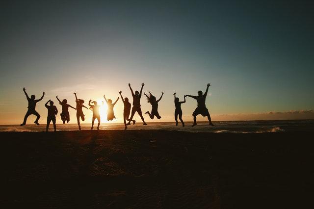 ④ まとめ:転職サイトと転職エージェントの組合せ利用が、転職の成功率を高める