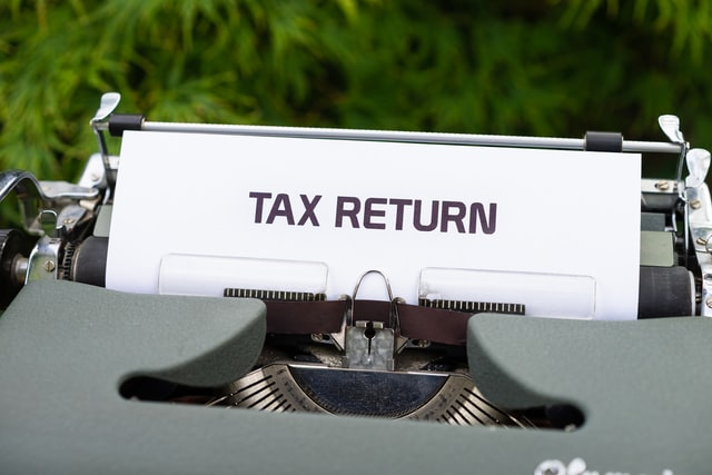 ④ ふるさと納税の税金控除までの流れ【ワンストップ特例 or 確定申告】