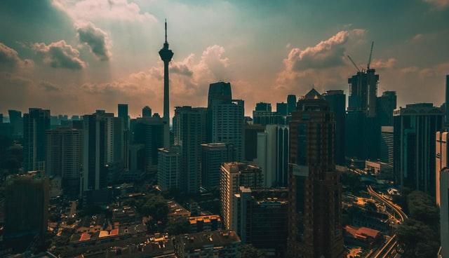 ③ マレーシア滞在が182日以上になると、税金は安くなる【環付あり】