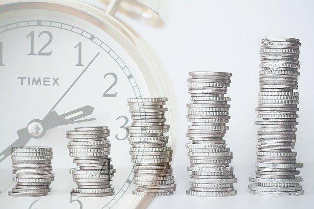 ③ ふるさと納税の控除上限金額の確認方法【年収が高いほど、上限も高くなる】