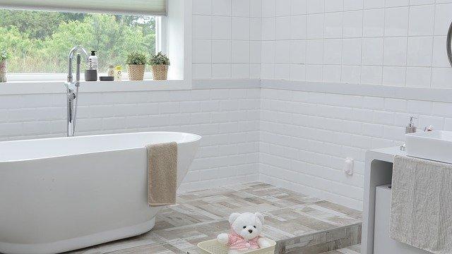 ① スポーツジム利用の最初の理由は、入浴後の風呂掃除のストレス【面倒から逃げる】
