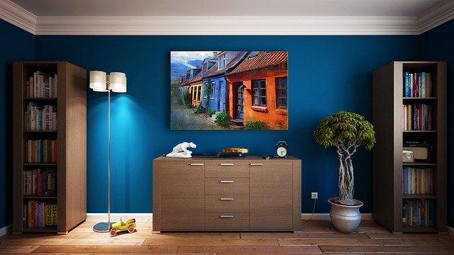 ① 家賃が安くても、住み心地のいい部屋の探し方【5つのポイント】