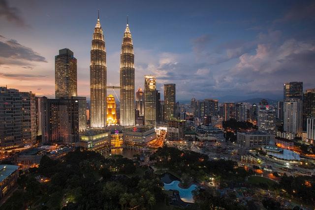 ④ まとめ:マレーシアでのコンドミニアム生活は、快適すぎる