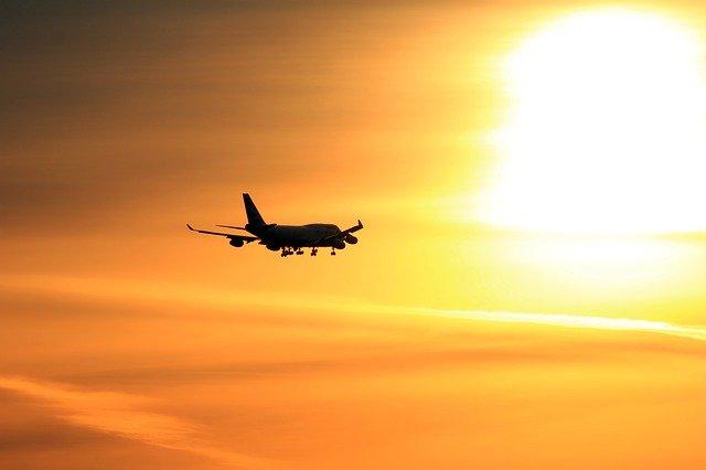 ② 海外でパスポートを失くしたら【新規発給 or 帰国のための渡航書】