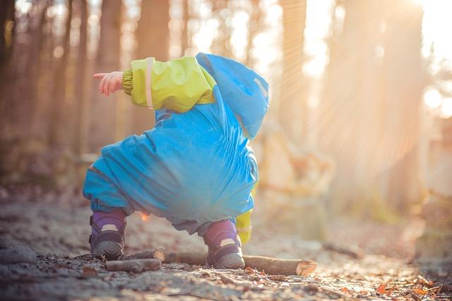 ② 育児休業給付金の条件・受給期間・受給額【月給の67%】