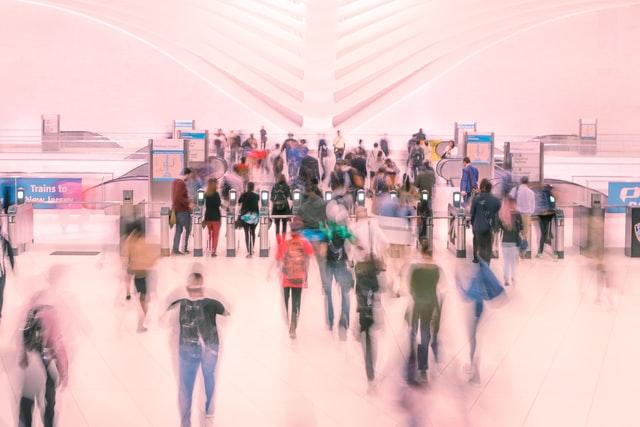 ② 航空券や海外旅行の予約は、パスポートを取ってからするべき理由【情報が必要】