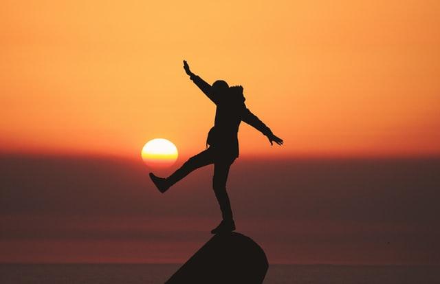 ④ まとめ:セルフカットは、節約以外でも人生で有益なスキルになる