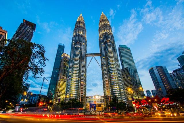 ① マレーシアで就労ビザキャンセル後の再入国は可能【3つの注意点】