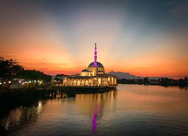 ② マレーシア国内の転職でも、ビザのキャンセルが必要【出国不要の方法あり】