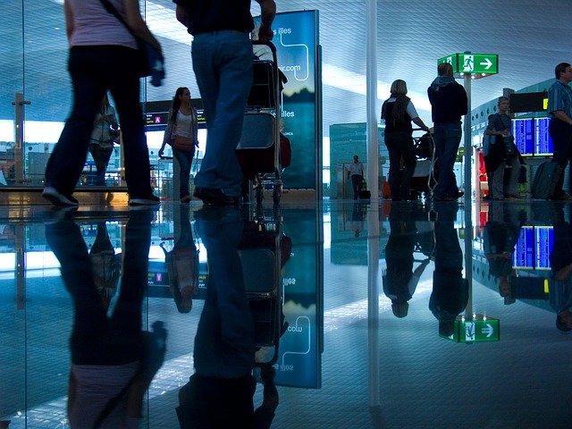 ② 国内でのパスポート増補の申請方法【当日に受け取れる】