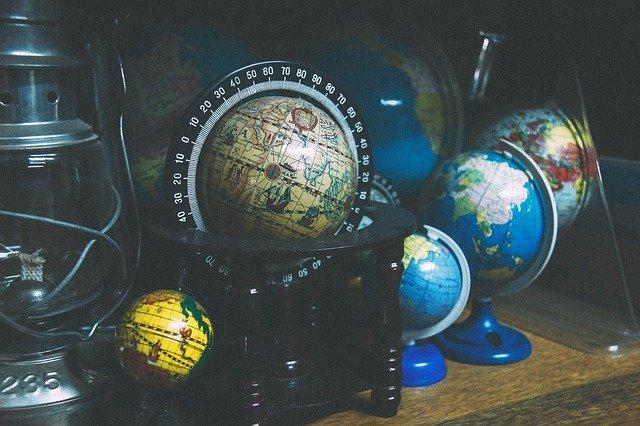 ① 海外移住に失敗しにくい5つの特徴と理由【向いている人】